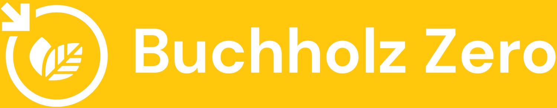 BuchholzZero